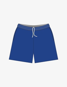 BSS63- Shorts