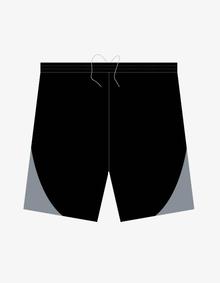 BSS6588- Shorts