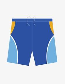 BSS66- Shorts
