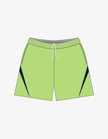 BSS70- Shorts