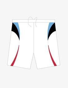 BSS717- Shorts