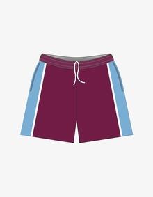 BSS718- Shorts