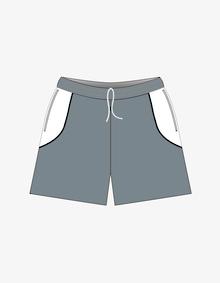 BSS72- Shorts