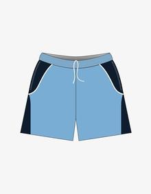 BSS73- Shorts