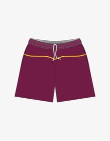 BSS78- Shorts