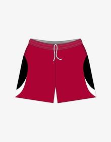 BSS81- Shorts