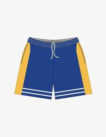 BSS827- Shorts