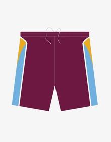 BSS84- Shorts