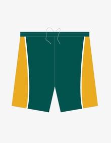 BSS86- Shorts
