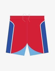 BSS8800- Shorts
