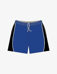 BSS909- Shorts