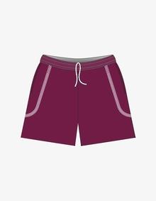 BSS910- Shorts