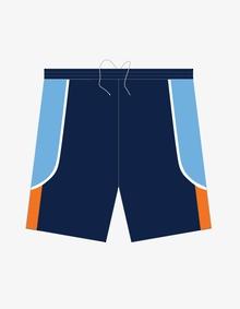 BSS94- Shorts