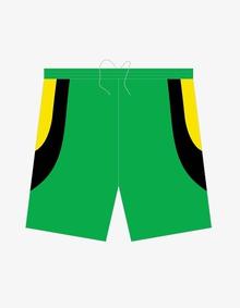 BSS9800- Shorts