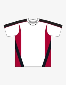 BST0031- T-Shirt