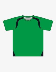 BST0101- T-Shirt