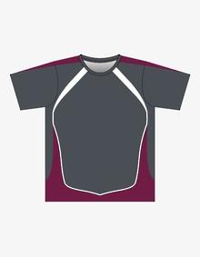 BST0110- T-Shirt