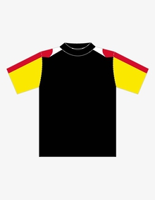 BST0128 T-Shirt