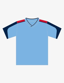 BST0129- T-Shirt