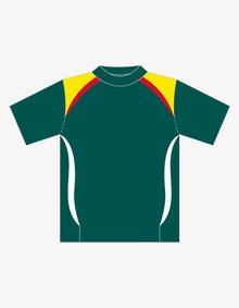 BST0133- T-Shirt