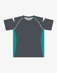 BST0137- T-Shirt