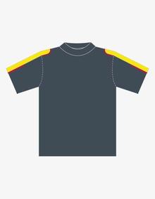 BST0141- T-Shirt