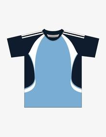 BST0153- T-Shirt