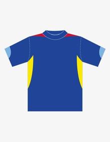 BST0171- T-Shirt