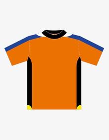 BST0175- T-Shirt