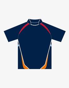 BST0192- T-Shirt