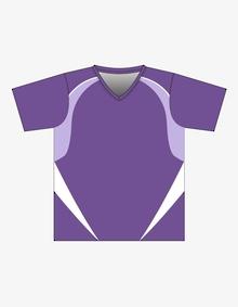 BST0225- T-shirt