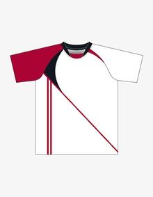 BST0226- T-Shirt