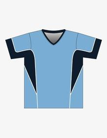 BST0227- T-Shirt