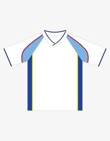 BST0283- T-Shirt