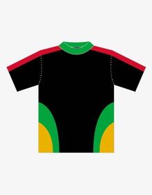 BST0290- T-Shirt