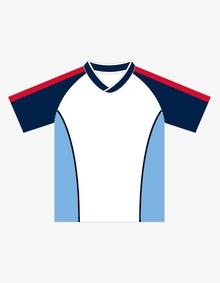 BST0291- T-Shirt