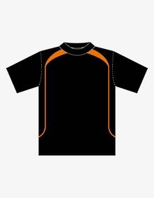 BST0292- T-Shirt