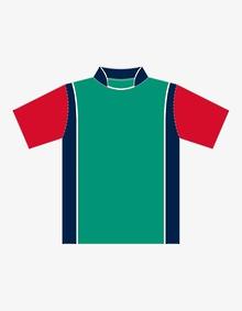 BST0299- T-Shirt