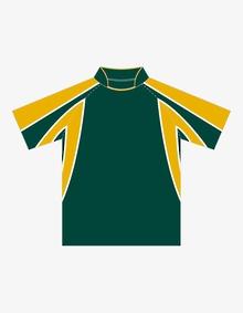 BST03- T-Shirt