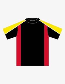 BST0305- T-Shirt