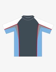 BST0309- T-Shirt