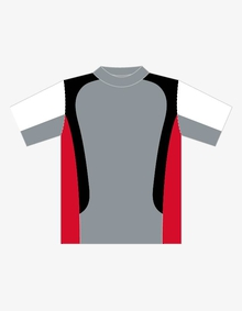 BST0311-T-Shirt