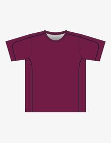 BST09- T-Shirt