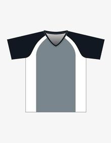 BST125- T-Shirt