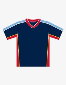 BST13- T-Shirt
