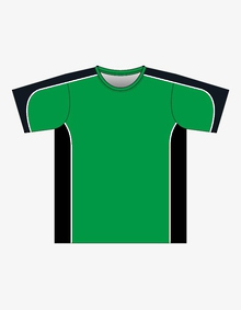 BST15- T-Shirt