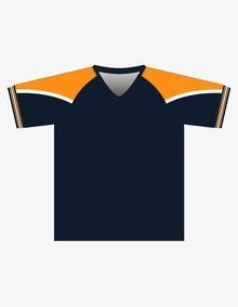 BST170- T-Shirt