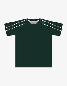 BST185- T-Shirt