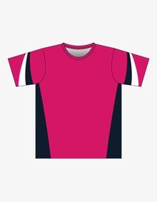 BST200-T-Shirt