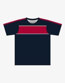 BST2012- T-Shirt